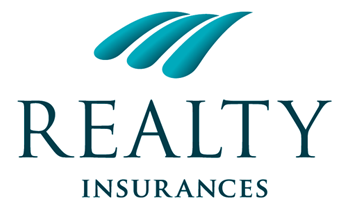Realty Insurances-property owners-developers-commercial